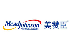 美赞臣/MeadJohnsonNutrition