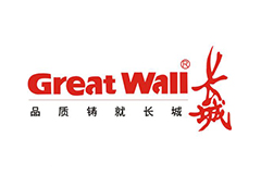 长城/GreatWall