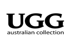 UGGCollection